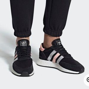 Shoes - NIB adidas I-5923 Women's Size 7.5